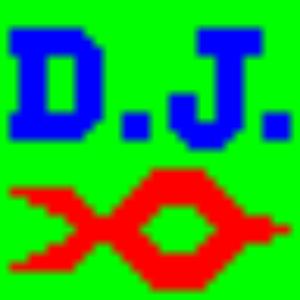 Deepin Forum 19151679dad50005224fa3ba6f643a02052f34b1560c8ca305e83f8471b770d3